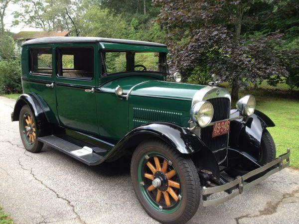 72 Best Vintage Cars Of The 1920s Images On Pinterest Vintage