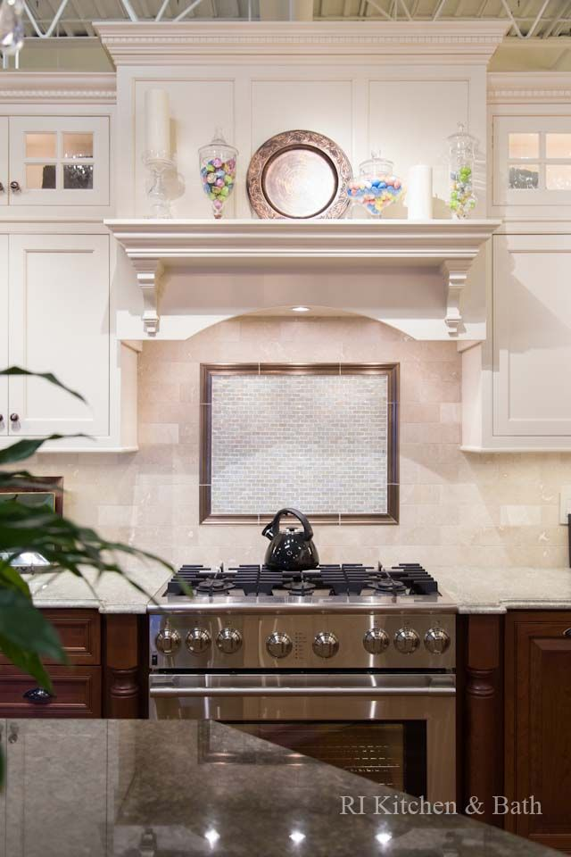 93 best Kitchen RI remodel images on Pinterest | Kitchen ideas ...
