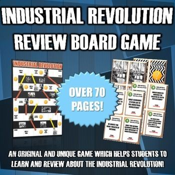 industrial revolution summary The industrial revolution was a period between the late 18th century and early 20th century, which saw rapid growth in mechanisation, industrial production and change.