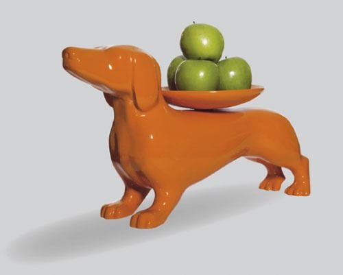 the 13 best images about dachshund home decor on pinterest