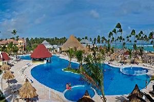 Gran Bahia Principe Ambar Don Pablo Collection (Adults Only), Dominican Republic - Punta Cana