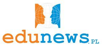 EDUNEWS.PL - portal o nowoczesnej edukacji