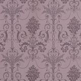 Josette Grape Wallpaper laura ashley