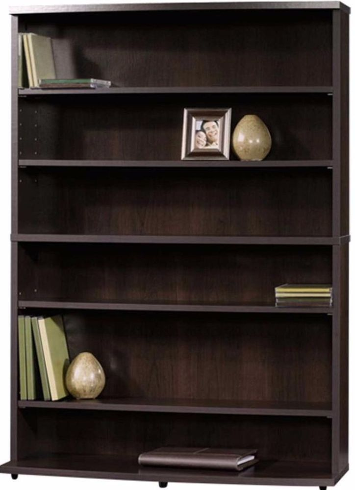 Best 25+ Media storage ideas on Pinterest | Media storage ...