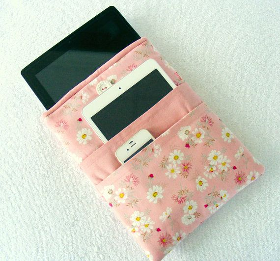 IPad Cover Samsung Galaxy Tab2 Cover Nook Cover IPad Case