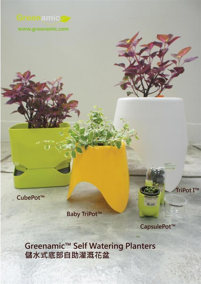 Little Gardening족을 위한 올인원 가드닝 상품 | Trend Insight :: 마이크로트렌드부터 얻는 마케팅, 비즈니스(사업) 아이디어 영감