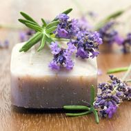 Making Soap without Lye good for your skin and your pocket book and it's good for you on top of everything else you buy for your skin to cleanse with !!!