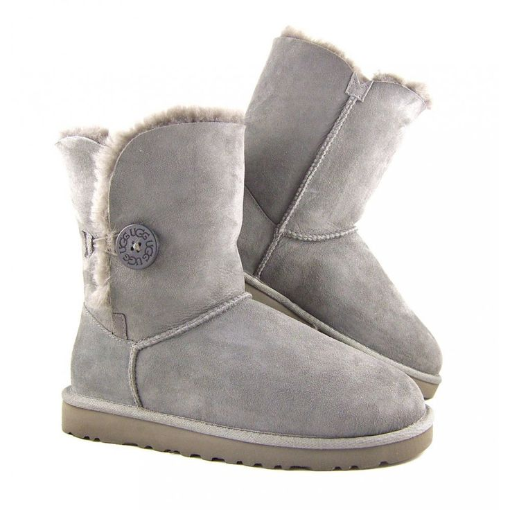 buy womens ugg boots