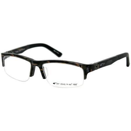 Octo 180 Mens Prescription Glasses, Triumph -