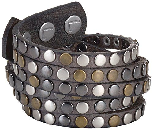 Bild Liebeskind Berlin Damen Armband LKB206,…