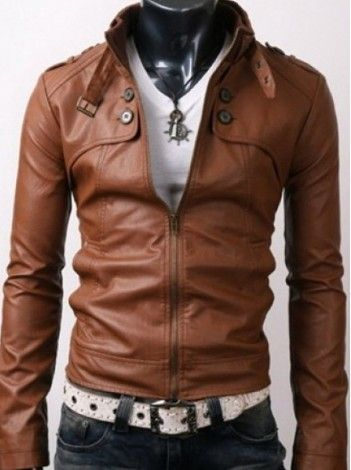 1000  ideas about Leather Jackets For Sale on Pinterest | Harley