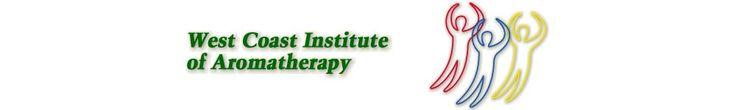 Wonderful Home Study Certification program
