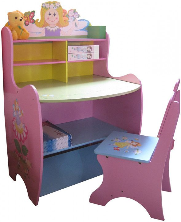 Childrens Desk Chairs Best Ergonomic Desk Chair Childrens Desk