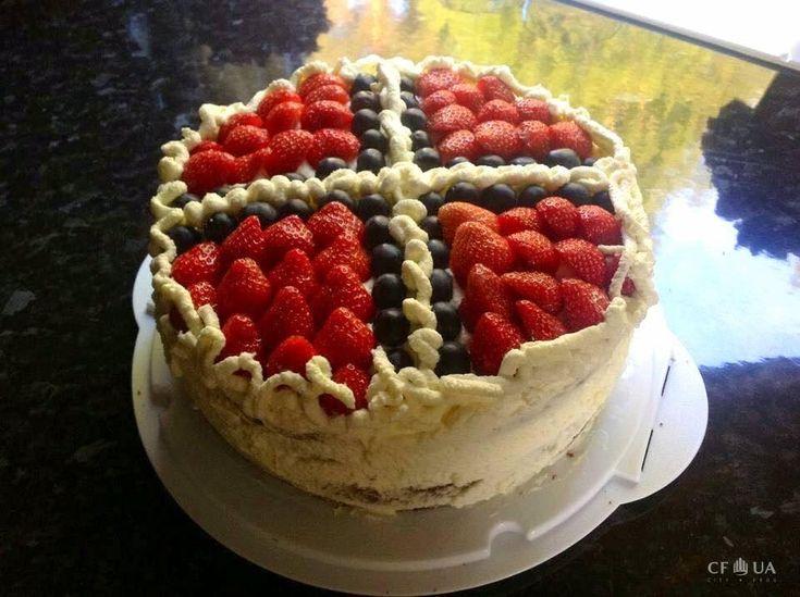 Gastronomic Norway. Part 2