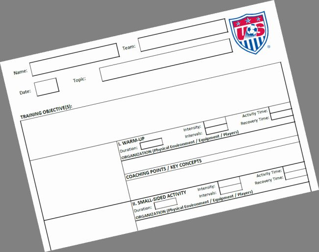 Unique Microsoft Word Form Template Ideas 2013 Download Ms Intended For Enquiry Form Template Word Cumed Org Word Template Registration Form Word Form