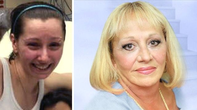Celebrity psychic Sylvia Browne hit for telling mom of Amanda Berry she was dead | Fox News