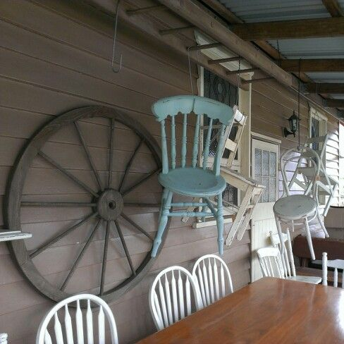 80 Best Rustic Decor Images On Pinterest