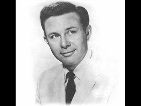 BIMBO ~ Jim Reeves 1957