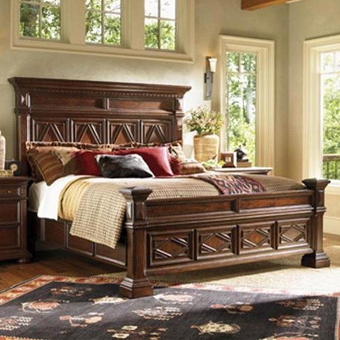 107 best Master bedroom images on Pinterest   Nebraska furniture mart   Accent furniture and Affordable furniture. 107 best Master bedroom images on Pinterest   Nebraska furniture