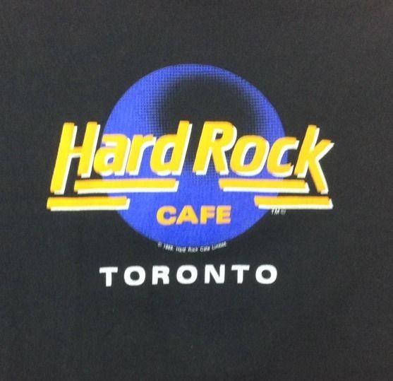 Hard Rock Cafe Caps Ebay