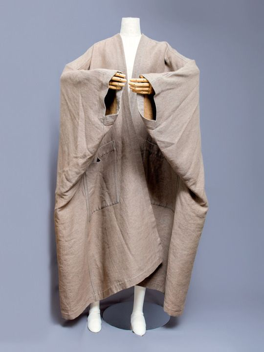 60 best Issey miyake images on Pinterest