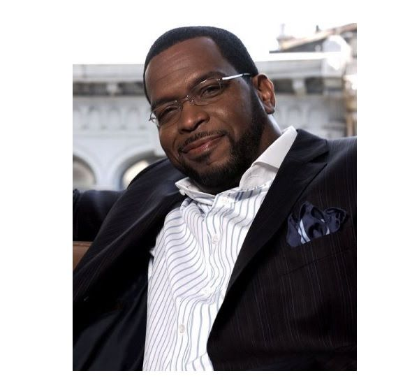 Luther Campbell Brings Controversial Lecture to College Students - http://www.radiofacts.com/luther-campbell-brings-controversial-lecture-college-students/