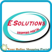 E-Solutions. We Deliver Worldwide E-SOLUTIONS Trys To Cater For Everybody. ECA LISTING BY E-Solutions, Redditch, United Kingdom
