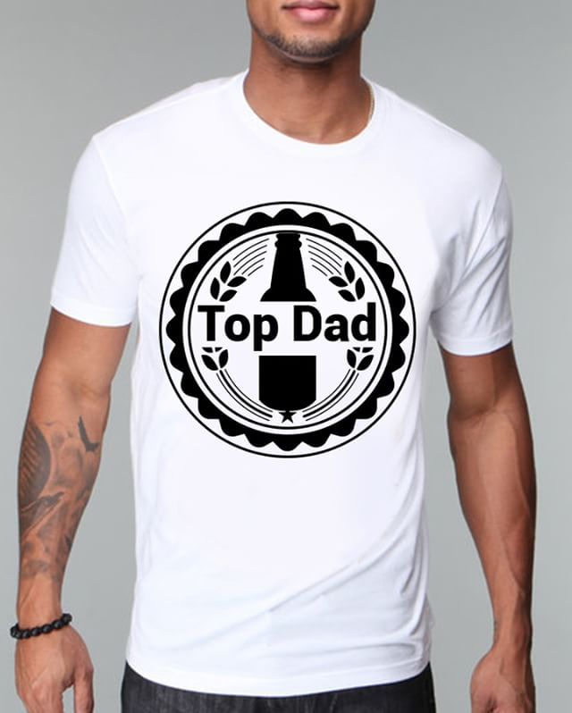 https://www.navdari.com/products-m00403-TOPDADFATHERSDAYTshirtDADDYFATHERGRANDADBIRTHDAYFUNNY.html #beer #topdad #dad #fathersday #love #ilovedad #love #lovedad #lovefather #TSHIRT #CLOTHING #Men #NAVDARI