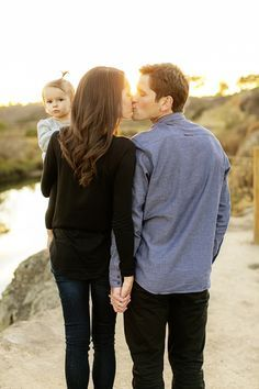 Too too cute! LOVE this! #family #photography
