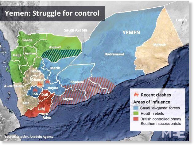 61 best YEMEN images on Pinterest Middle east, Arquitetura and - fresh yemen in world map