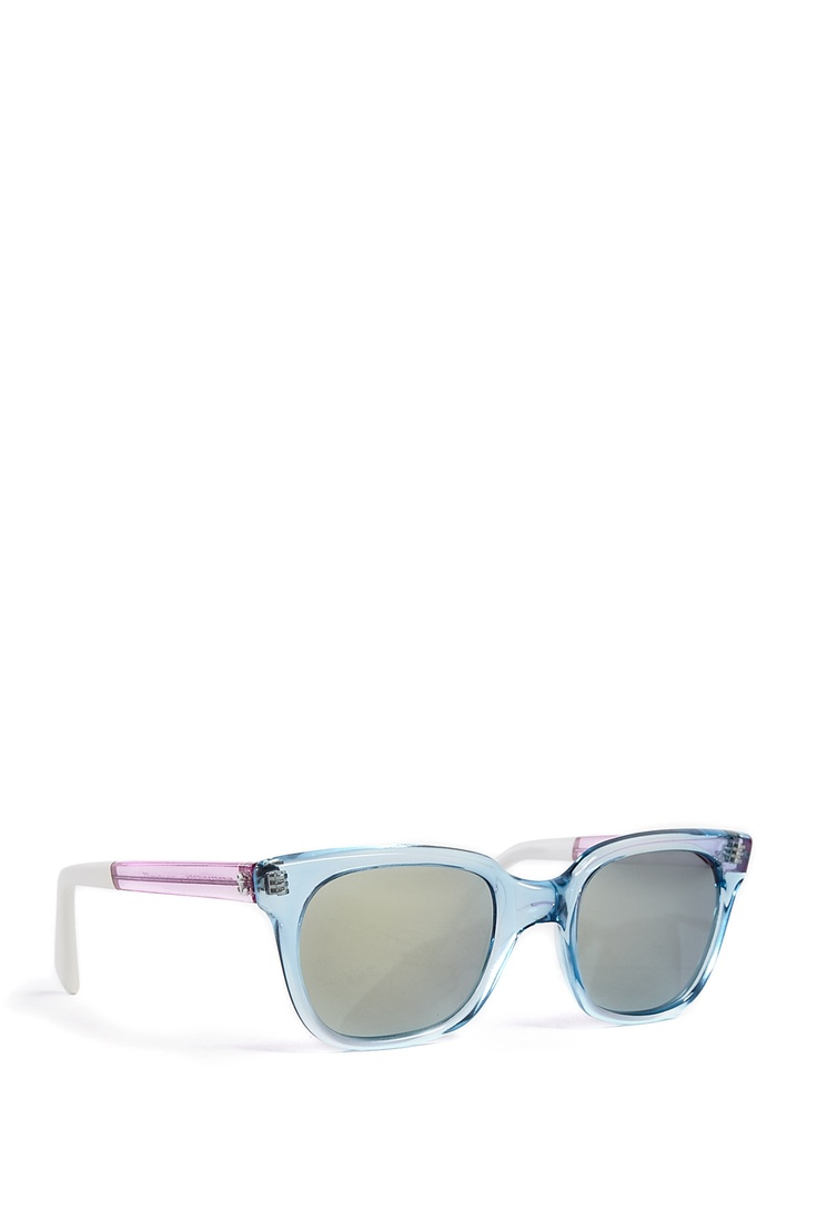 Les lunettes de soleil r¨¦sistant aux ¨¦clats Avengers Shatter 100% UV Protection eS5oXF3
