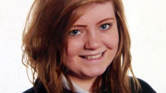Hannah Smith death: Father says daughter was victim of cyberbullies...Dave Smith, wrote on Facebook that he found bullying posts on his daughter's ask.fm page from people telling her to die.