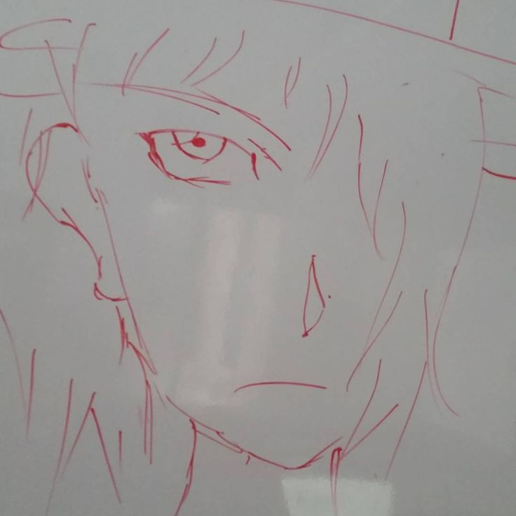 drawing on the class board codingnight code coder