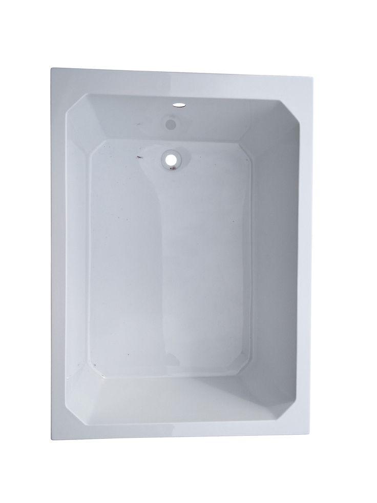 18 best Aquaestil Whirlpool Baths images on Pinterest | Baths, Jet ...