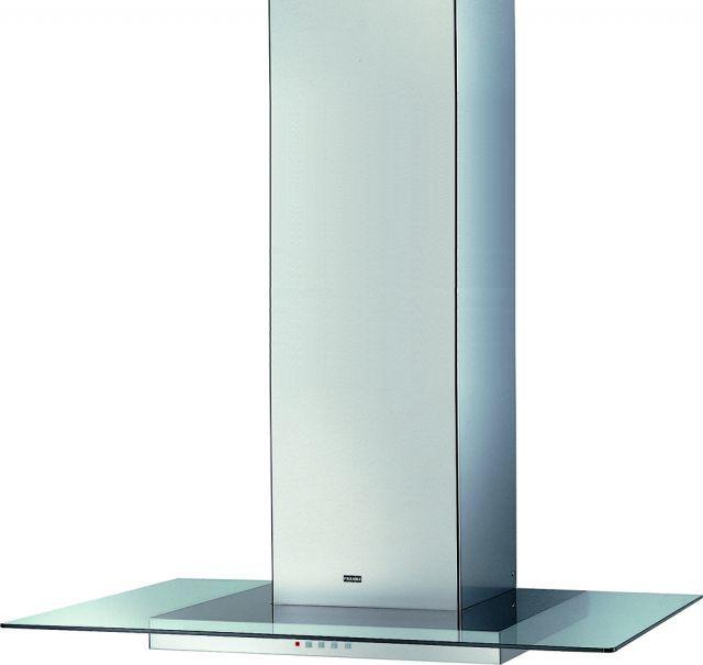 Franke Glass Linear FGL 705- P XS