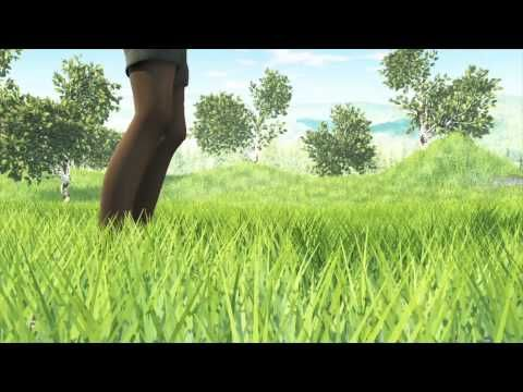 This video about Pilot animation for the upcoming  1 hour #3D animation movie which we are going to produce. More video visit at http://www.thestudio5.com/animation.html.