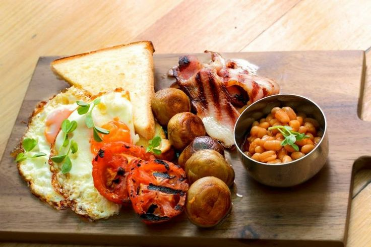 The Gods Cafe and Bar, Acton, ACT, 2601 - TrueLocal