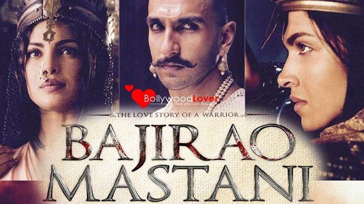 Bajirao-Mastani-movie-poster-bollywoodlover