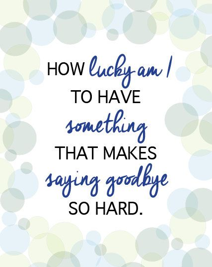 Friendship Quotes Saying Goodbye : Best college friendship quotes ideas on