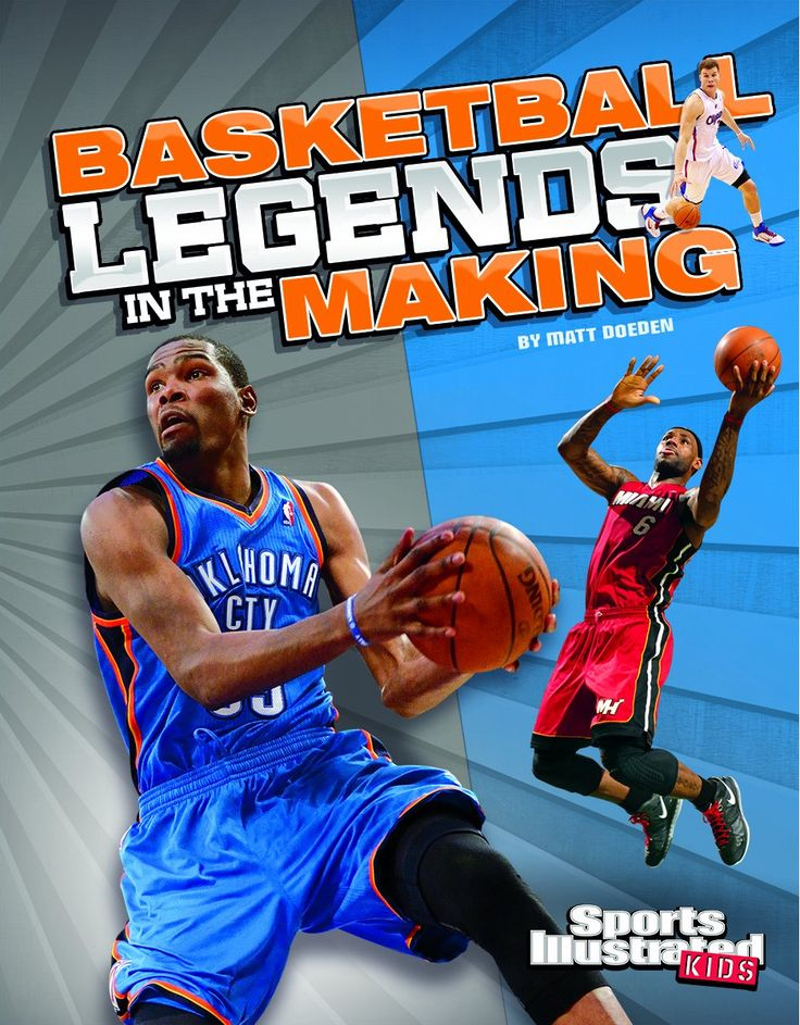 Challenge your friends, get the highest score and become a basketball legend!  http: