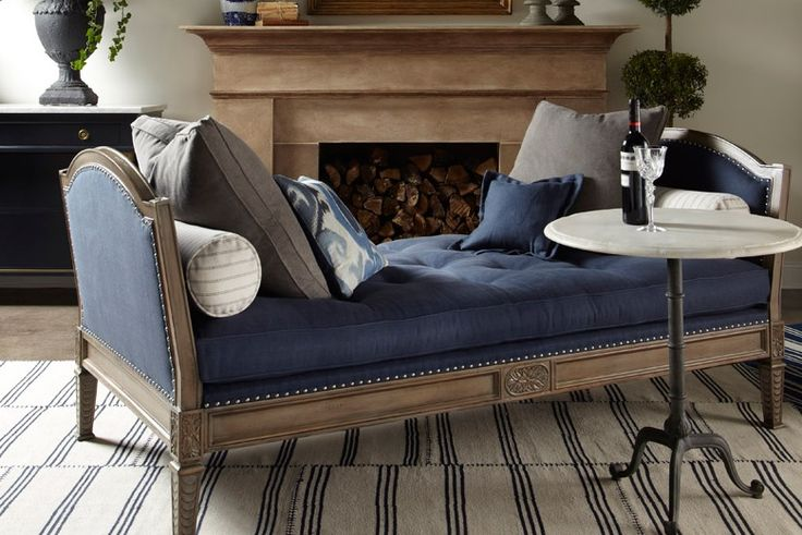 16 Best Chaises And Chairs Images On Pinterest Chairs