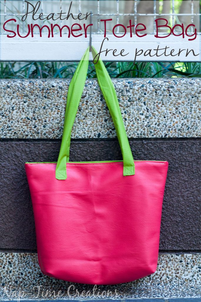 405 best images about Bags, purses and totes patterns on Pinterest ...