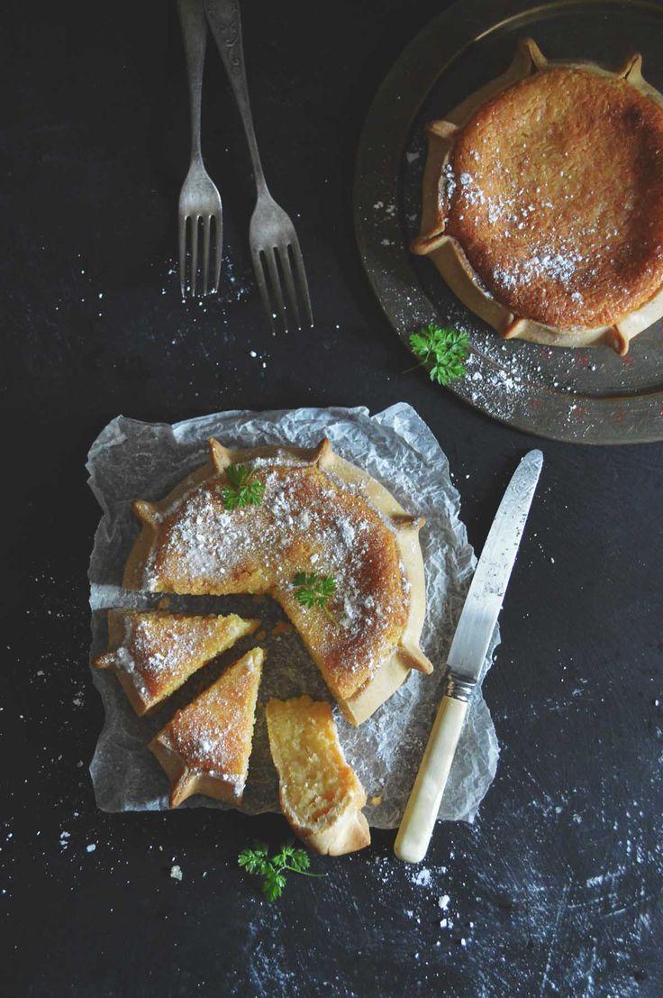 1000+ bilder zu croatian desserts auf pinterest