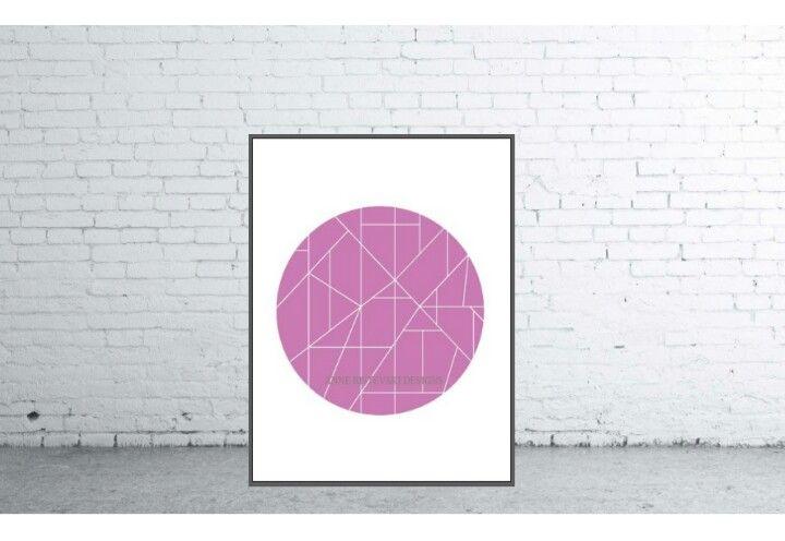 Modernize your room! #anneristevskidesigns #printshop #artprints #printablewallart #printableart #fineart #prints #etsy #etsyfinds #etsyshop #digitalart #digitalprints #minimalist #minimalistprints #minimalistart #modern #modernart #modernprints #designer #art #artwork #artist