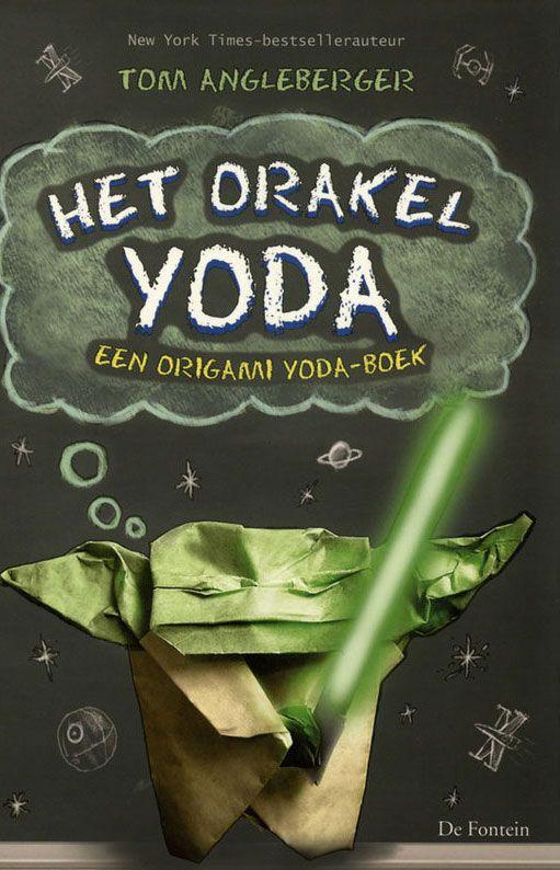 Is je kind ook in de ban van Star Wars? Dan zal je kind dit boek ook vast heel leuk vinden! Het boek is grappig, leest lekker en heel duidelijk en overzichtelijk opgezet.