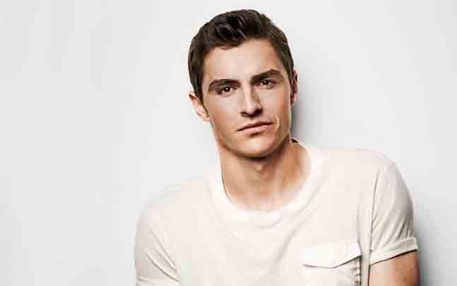 Dave Franco Age, Height, Bio, Net Worth, Weight, Wiki And Other
