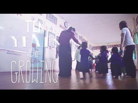 """AnaHera ha realizzato il primo passo concreto verso la missione che si è preposta. """"Da oggi siamo sponsor del Cambodian Childrens Fund. Al momento abbiamo iniziato a sponsorizzare un primo bambino ed una signora anziana che saranno totalmente supportati da noi ...  Primi passi di un sogno meraviglioso che si sta realizzando!!""""   Felice di far parte di questo progetto, orgogliosa di tutte le persone che ci stanno mettendo il cuore =)  ...E questo.. è solo l'inizio! <3"""