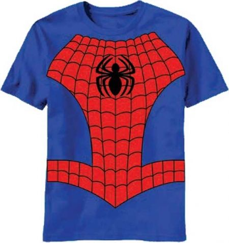 19 best superhero and comic book inspired baby clothes for Books printed on t shirts