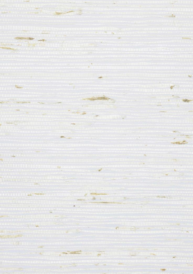 Lowes White Grasscloth Wallpaper Google Search For The