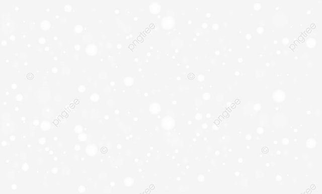 Hand Drawn White Polka Dots Snowflakes Hand Drawn Dots Snow Simple Png Transparent Image And Clipart For Free Download How To Draw Hands Polka Dot Background Clip Art